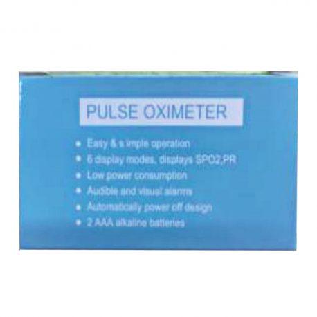 Oximeter-5
