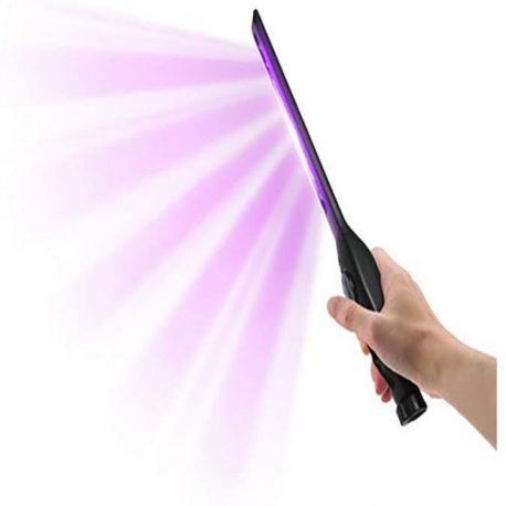 UV LED Wand (3)