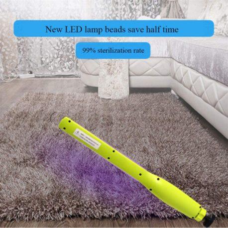 UV LED Wand (4)