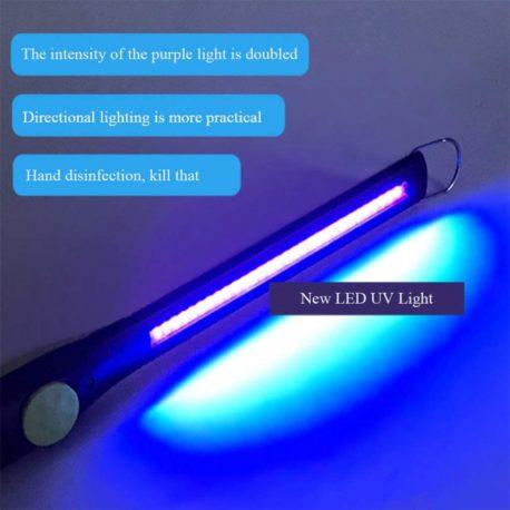 UV LED Wand (6)