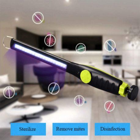 UV LED Wand (7)